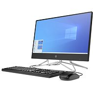 """HP 200 21.5"""" G4 - All In One PC"""
