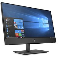 """HP ProOne 440 23.8"""" G5 - All In One PC"""