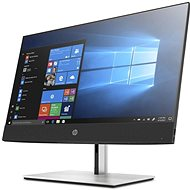 """HP ProOne 440 23.8"""" G6 Touch - All In One PC"""