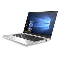 HP EliteBook 830 G7 LTE - Notebook