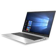 HP EliteBook 850 G7 - Notebook
