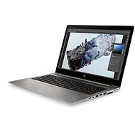 HP ZBook 15u G6 - Notebook