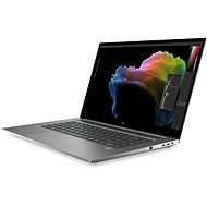 HP ZBook Create G7 - Notebook