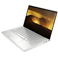 HP ENVY 13-ba1000nc Natural silver - Notebook