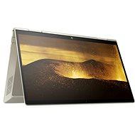 HP ENVY x360 13-bd0012nc Pale Gold - Tablet PC