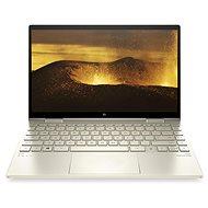 HP ENVY x360 13-bd0013nc Pale Gold - Tablet PC
