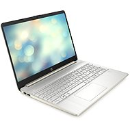 HP 15s-eq1901nc Pale Gold - Notebook