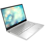HP Pavilion 14-dv0901nc Ceramic White - Notebook