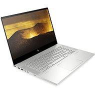 HP ENVY 15-ep0001nc Natural Silver - Ultrabook
