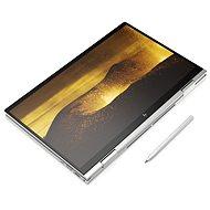 HP ENVY x360 15-ed0900nc Natural Silver - Tablet PC
