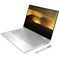 HP ENVY x360 15-ed0902nc Natural silver - Tablet PC
