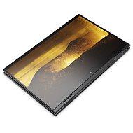 HP ENVY x360 15-ee0002nc Nightfall Black - Tablet PC