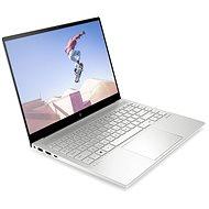 HP ENVY 14-eb0009nc Natural silver - Notebook