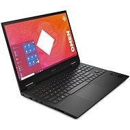 OMEN by HP 15-ek0001nc Shadow Black - Herní notebook