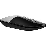 HP Wireless Mouse Z3700 Silver - Myš