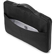 "HP ENVY Urban Sleeve Black 15.6"" - Pouzdro na notebook"