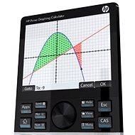 HP Prime - Kalkulačka