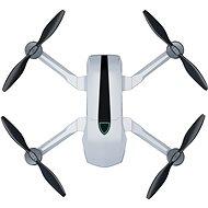 Wowitoys Lark 2 - Dron