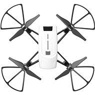 Wowitoys Lark Pro bílý - Dron