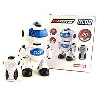 Ninco Nbots Glob - RC model
