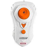Ninco Nbots Ballbot oranžový - RC model