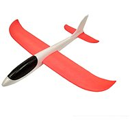 NincoAir házedlo Glider 2 0.5m - Házedlo
