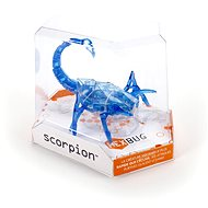 Hexbug Scorpion (NOSNÁ POLOŽKA) - Mikrorobot