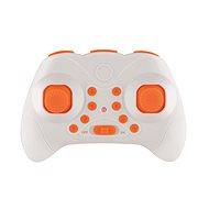 Gyro glow - Dron
