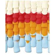 Play-Doh Animal Crew kuře Cluck-a-Dee - Herní set
