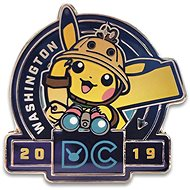 Pokémon TCG: 2019 World Championship Decks: Haruki Miyamoto - Karetní hra