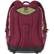 Bagmaster Meadow 01 A - Školní batoh