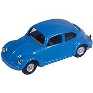 Auto VW brouk Kovap - Kovový model
