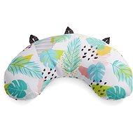 Hrací deka s hrazdou 4v1 Twist & Fold - Hrací deka