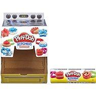Play-Doh Malý kuchařský set   - Modelovací hmota