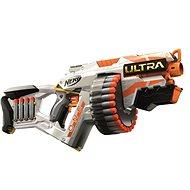 Nerf Ultra One - Dětská pistole