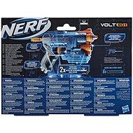 Nerf Elite 2.0 Volt - Dětská pistole