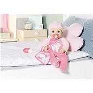 Baby Annabell Annabell, 43 cm - online balení - Panenka