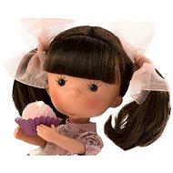 Miss Minis 52603 - Panenka