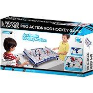 Stolní hokej - Společenská hra