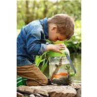 Haba Terra Kids Nádoba na pozorování hmyzu - Vzdělávací hračka