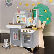 Kuchyňka Happy Harvest Play - Domeček pro panenky