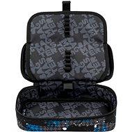 Bagmaster Pouzdro Bag 9D - Pouzdro do školy