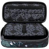 Bagmaster Pouzdro Bag 9E - Pouzdro do školy