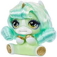 Poopsie Q.T. Jednorožec - Jenna Jitters (zelený) - Figurka