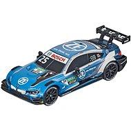 Carrera GO 62520 Race Up! - Autodráha