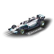 Carrera GO 62524 Racing Heroes - Autodráha