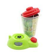 Mixer na baterie - Dětské spotřebiče