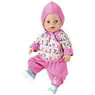 BABY born Souprava pro novorozence Deluxe, 43 cm - Doplněk pro panenky