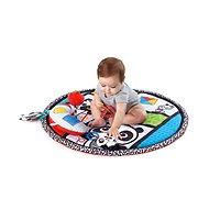 Deka na hraní Bold New World  - Hrací deka