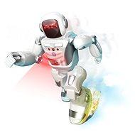 Robot Program A BOT X  - Robot